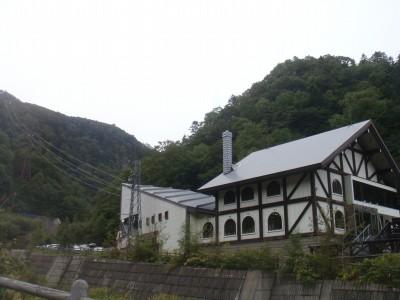 黒岳ロープウェー