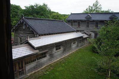 札幌農学校